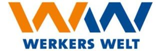 Werkers Welt Rohdenburg | H.H. Rohdenburg GmbH